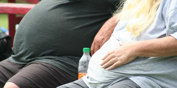 new-research-on-fat-genes-may-classify-some-obesity-cases-as-a-disability-700x350