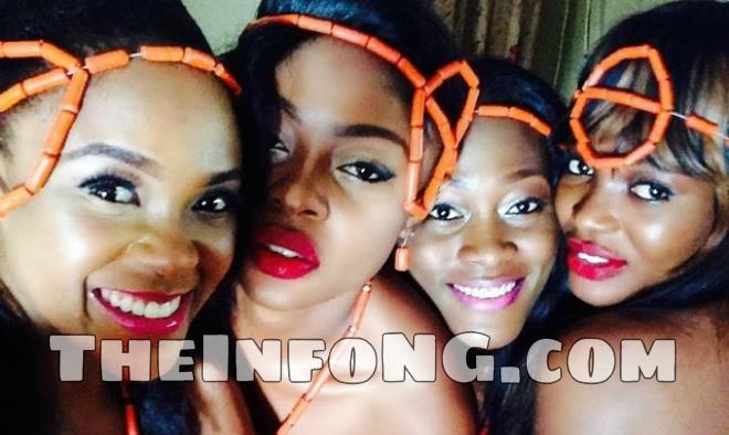 nigerian-girls-theinfong