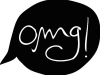 omg-news-logo-theinfong.com-700x535
