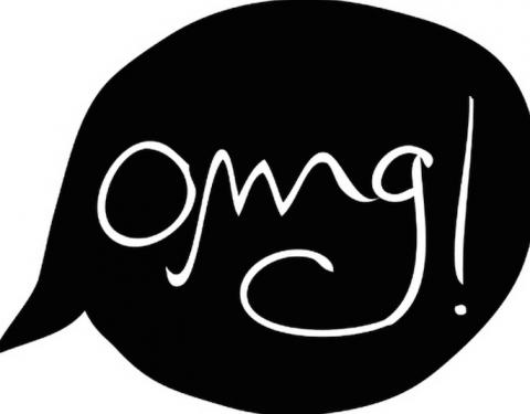 omg-news-logo-theinfong.com-700x535