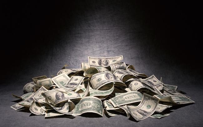 Ways to make cool cash - richest-pastors-theinfong.com-mone-650x406