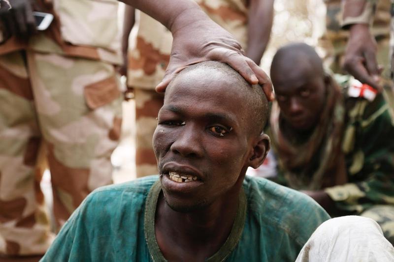 the-butcher-boko-haram-theinfong.com