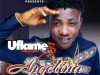 uflame-theinfong.com-700x700