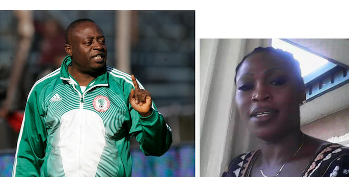 5 Nigerian celebrities who died in the last three weeks theinfong.com 700x355