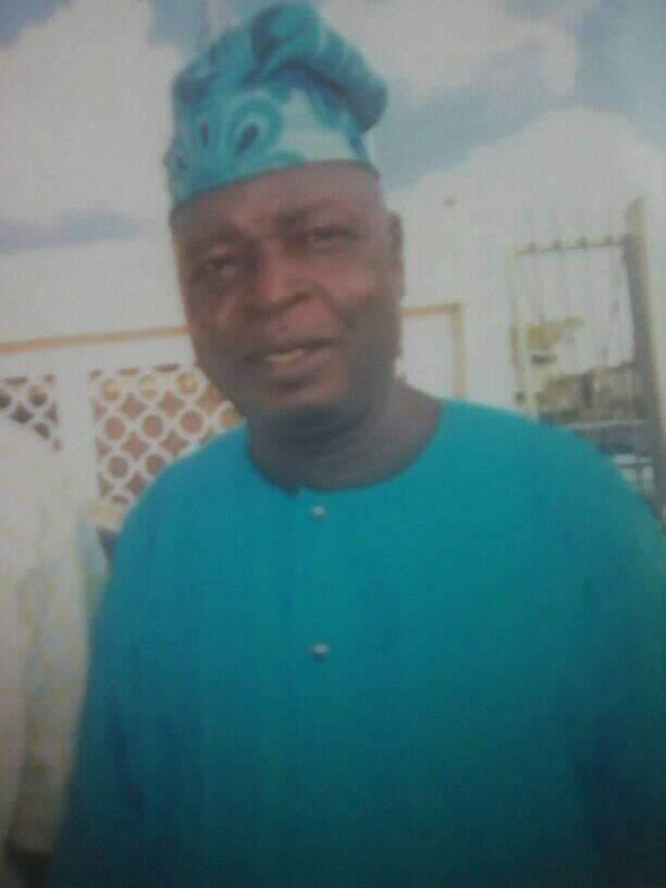 Image result for toyosi Arigbabuwo