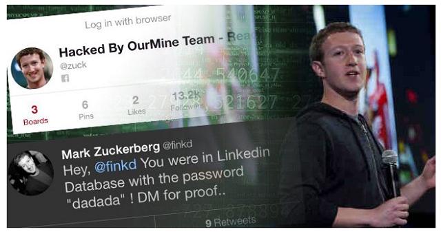 Mark-Zuckerbeck