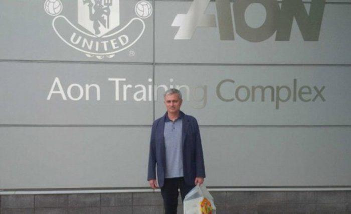 Mourinho-tour-700x427
