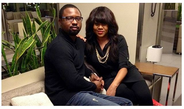 Nollywood actresses who married other women's men