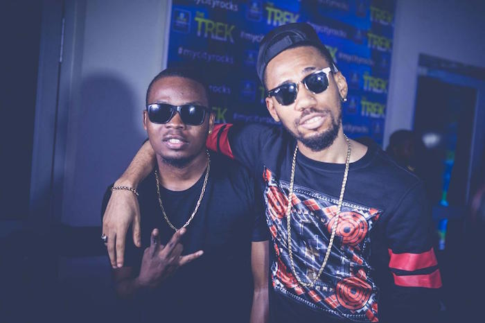 Olamide-Phyno--Top 10 Nigerian musicians with the biggest endorsement deals-theinfong.com 700x466