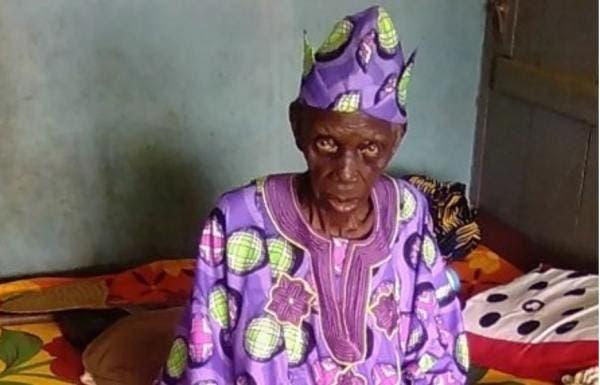Oldest king in Oyo state, Oba Samuel Durodola Afolabi II dies at 141