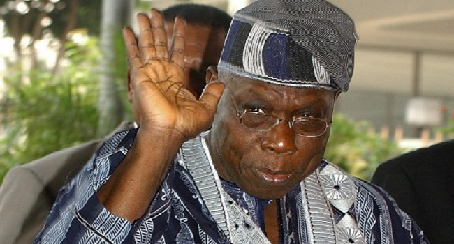 Olusegun_Obasanjo_ChanneslTV3