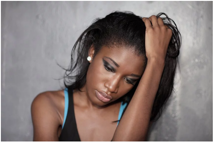 Why some Nigerian ladies may never get married