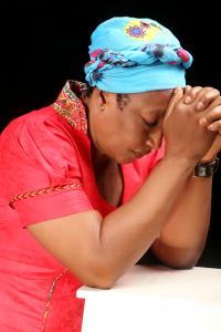 Ladies please stop wearing skimpy dresses – Patience Ozokwor speaks on rape