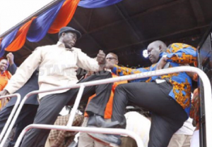kenyan-governor-awiti-and-lawmaker-oyugi-fight-dirty