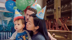 mark-zuckerberg-shares-family-photo