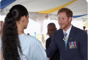 rihanna-welcomes-prince-harry-in-barbados