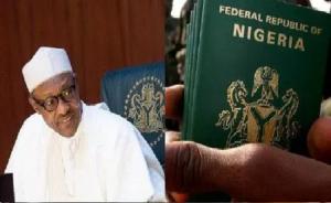 no-tax-certificate-no-international-passport