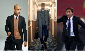most-stylish-managers-in-epl