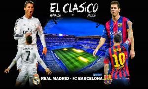 real-madrid-will-beat-barcelona