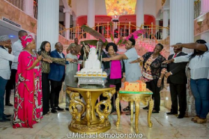 birthday-party-of-imo-state-first-lady