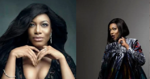 chika-ike-shows-off-cleavage