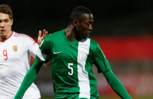 leicester-city-signs-nigerian-midfielder-wilfred-ndidi