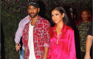jhene-aiko-and-big-sean