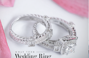 what-your-wedding-ring-says-about-you