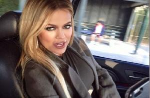 khloe-kardashian-clapsback-at-cavs