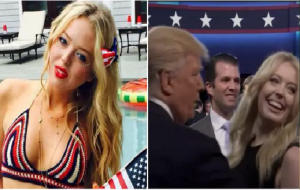 dirty-secrets-tiffany-trump-is-hiding