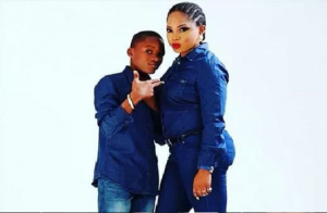 regina-chukwu-reveals-how-she-almost-aborted-her-son