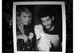 taylor-swift-and-zayn-malik
