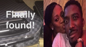 bovi-finally-recovers-his-missing-luggage