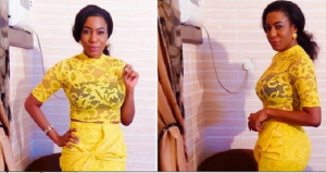 chika-ike-reveals-why-her-marriage-failed
