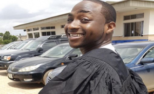 davido-set-to-return-back-to-school-for-his-masters