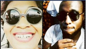 kemi-olunloyo-flaunts-her-27-year-old-boyfriend