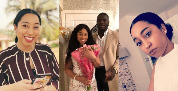 Pastor Chris Oyakhilome's Daughter Announces Wedding