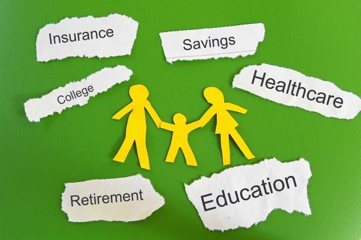 Family expenses