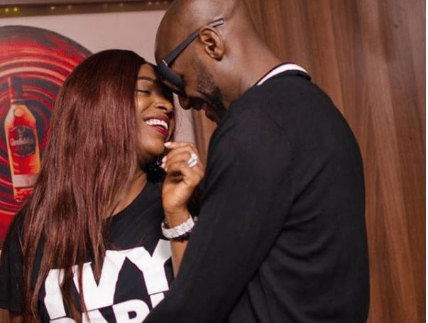 2face and annie