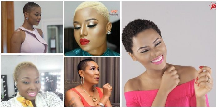 Image result for celebrities on low cut