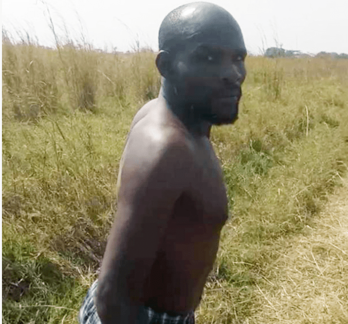 Pastor-caught-having-sex-with-married-church-member-in-a-bush-theinfong
