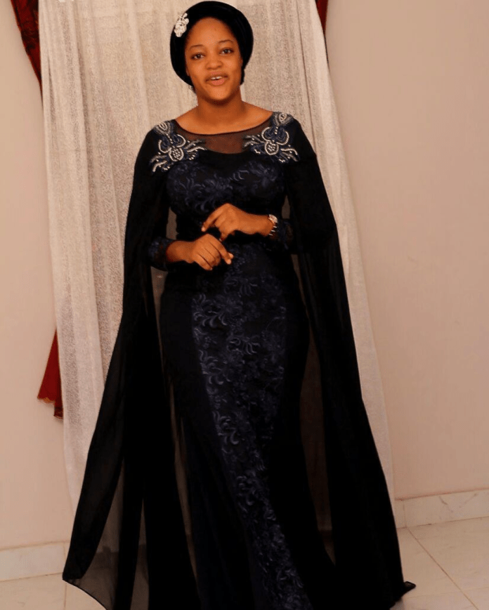 things to know about Ooni of Ife's new Queen