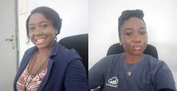 'So my friend is getting married to the guy she told not to date' - Nigerian lady cries out