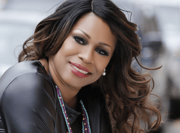 Nigerian celebrities who relocated abroad for greener pastures