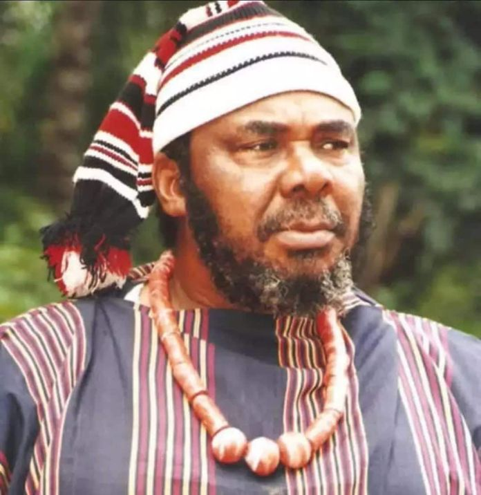 highest paid actors in Nollywood