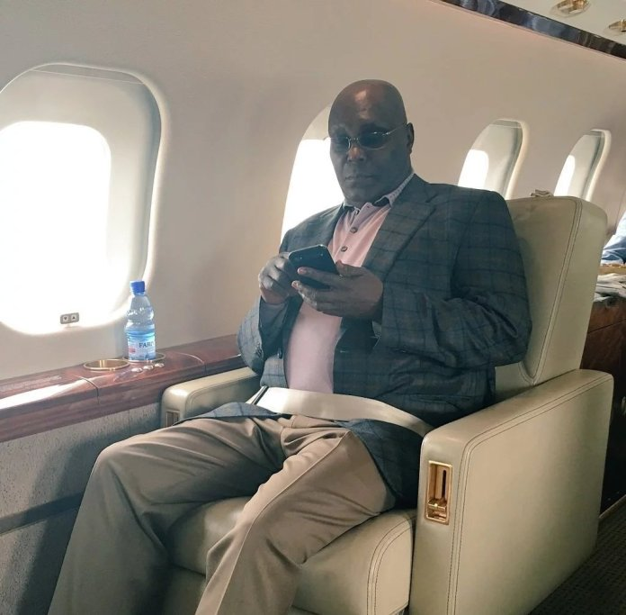 atiku networth