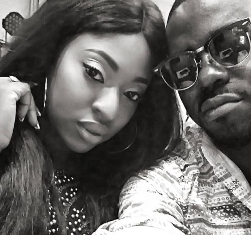 yvonne-jegede-marriage-crashes