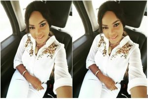 iyabo-ojo-talks-about-love-and-happiness