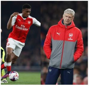 alex-and-wenger