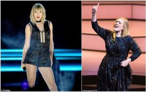 taylor-swift-and-adele